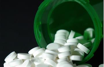 El medicamento para tratar acné induce al suicidio