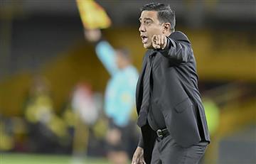 César Farías, el indicado para detonar cambios en el fútbol boliviano