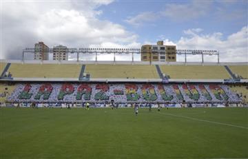 Gobierno dio aval a la solicitud para que La Paz sea sede de Bolivarianos