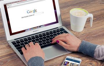 Google abrió convocatoria para becas de investigación: Participe así