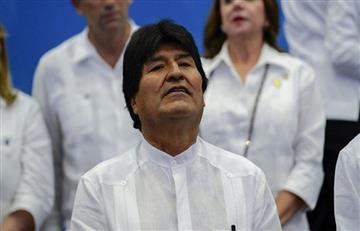 Visita de Evo Morales a Cuba busca impulsar integración regional