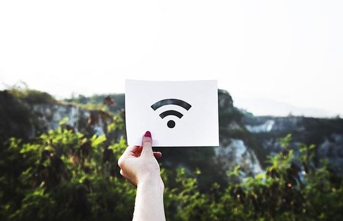 WiFi o cable de red: ¿Cuál es más rápida y segura?