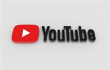 Youtube: El primer video de la plataforma cumple 13 años de existencia