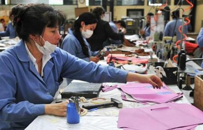 Gobierno aclara que el lunes 30 será jornada laboral normal