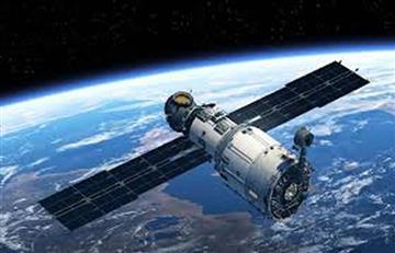 China: Estos son sus planes para establecer una base científica en la Luna