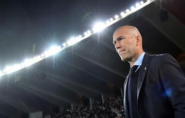 Zidane solo piensa en el Bayern y da descanso a Ronaldo y Ramos