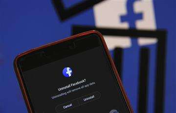 Facebook y la nueva medida que podría complicar las campañas políticas