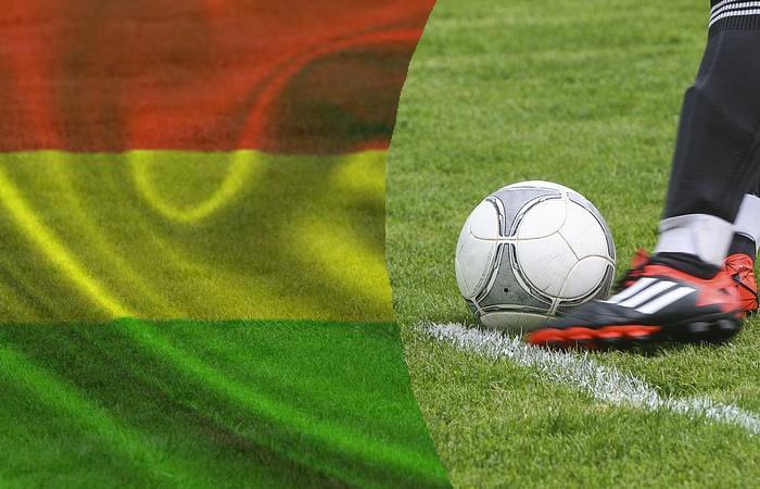 Destroyers logró clasificar a la siguiente fase del torneo boliviano
