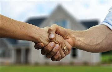 7 detalles a tener en cuenta antes de comprar una casa