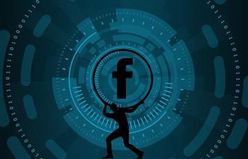 Facebook: Últimas novedades que anunció MarkZuckerbergpara la red social