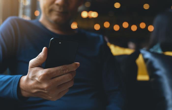 Trucos que no te puedes perder de WhatsApp. Foto: Shutterstock