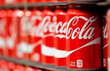 Cinco cosas que puedes limpiar con Coca Cola y no sabías