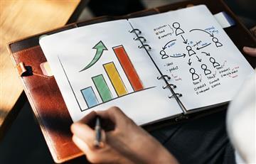5 consejos para tener éxito en los negocios