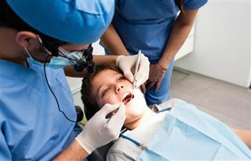 Christian Salazar: ¿Los niños necesitan ortodoncia u ortopedia?
