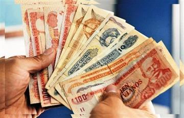 Gobierno boliviano defiende su modelo económico centrado en el Estado