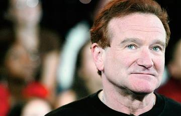 Robin Williams: Revelan desgarradores detalles antes de su suicidio