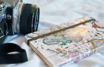 Día del periodista boliviano, más que una profesión, una pasión