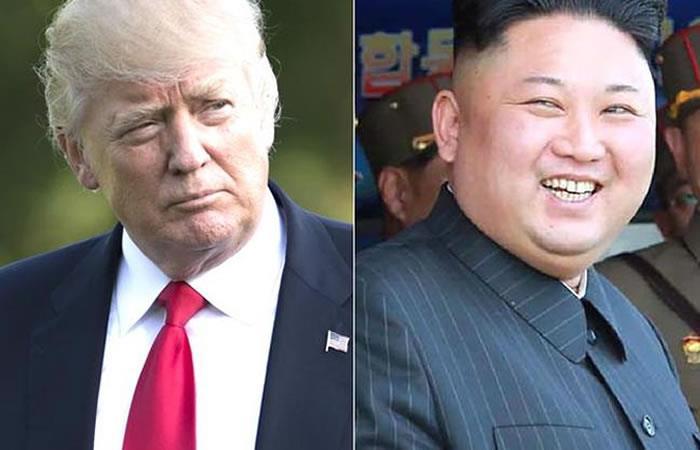 ¡Próximamente! Coreadel Norte desmantelará su campo de pruebas nucleares
