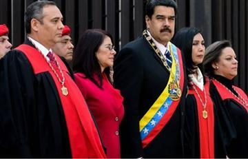 Venezuela pedirá a Colombia extradición de presunto homicida de diputado chavista