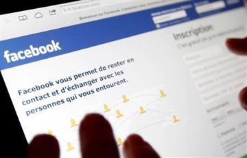 Facebook suspende 200 aplicaciones por abuso de datos privados