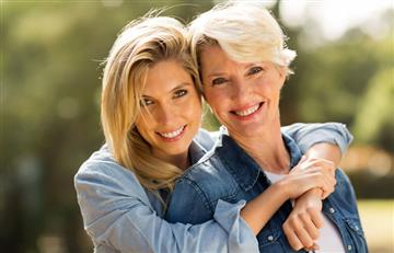 Hombres o mujeres, ¿quién tiene la peor salud oral?