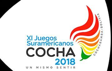 Juegos Suramericanos: Inician venta de entradas para los juegos