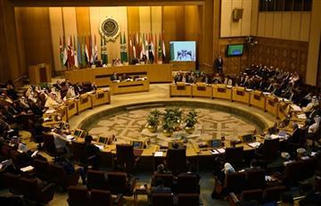 La Liga Árabe exige investigación internacional sobre