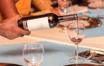 Los vinos de altura de Bolivia, a la conquista del mercado mundial