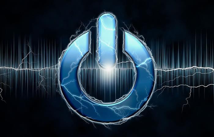 ¿Qué es lo que se escucha? Este es el audio que confunde en internet