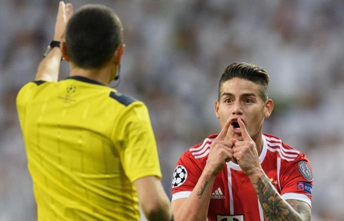 Bayern Múnich vs. Frankfurt: EN VIVO la final de la Copa Alemana