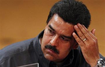 Comunidad internacional desconoce la reelección de Maduro en Venezuela