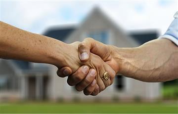 Los gastos que hay que tener en cuenta al comprar una propiedad