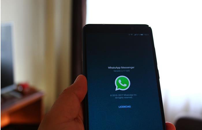 WhatsApp: ¿Cómo activar las videollamadas grupales?