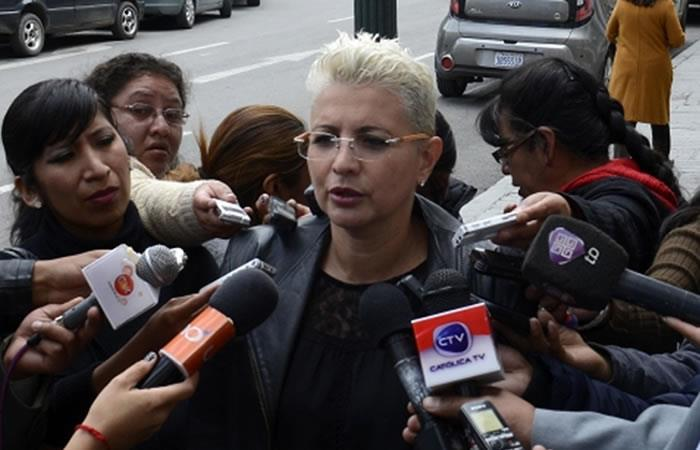 Comisión legislativa viaja a Lima para investigar caso Odebrecht