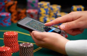 Ranking de los mejores casinos online móvil para jugar