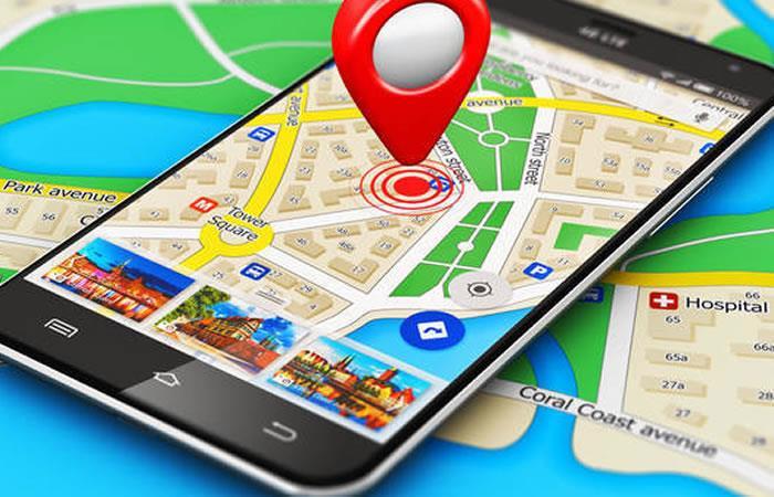 Google y Servinformación potencializan el servicio de Google Maps