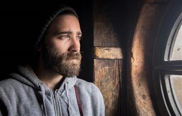 Hombres: ¿Qué barba le queda mejor a tu cara?