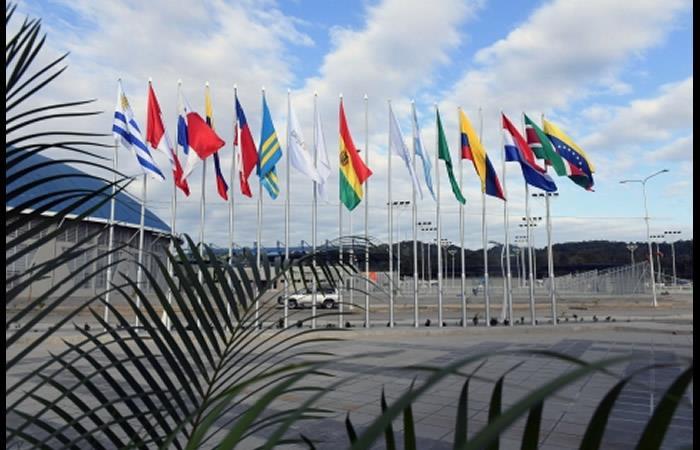 Juegos Suramericanos 2018: Atletas aguardan con ilusión y sed de triunfo
