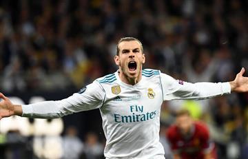 Real Madrid añade a sus vitrinas una nueva Champions League