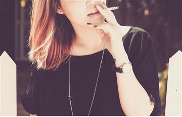 La familia es el principal factor de adicción al cigarrillo entre los jóvenes