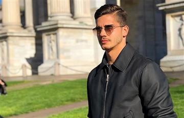 Mundial De Rusia: Top 10 de los hombres más guapos del Mundial