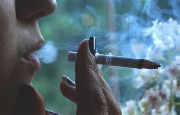 OMS: ¿Fumar puede generar ataques cardíacos?