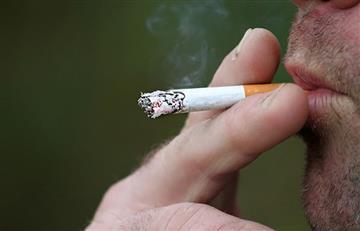 Ranking de los países más fumadores: ¿En qué lugar se encuentra Bolivia?