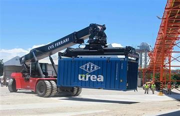 Gobierno anuncia acuerdos para exportar cinco productos a China