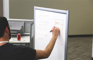 Día del Maestro: Más del 90% de docentes recibió formación complementaria