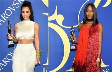 Óscar de la Moda: Estos son los ganadores de los CFDA Fashion Awards 2018