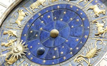 Horóscopo del martes 12 de junio de Josie Diez Canseco