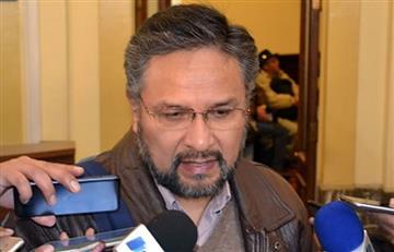 Rada dice que propuesta para zanjar conflicto de la UPEA está vigente