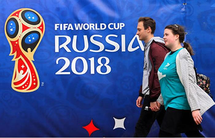Bolivia promocionará sus atractivos turísticos en Rusia durante el Mundial