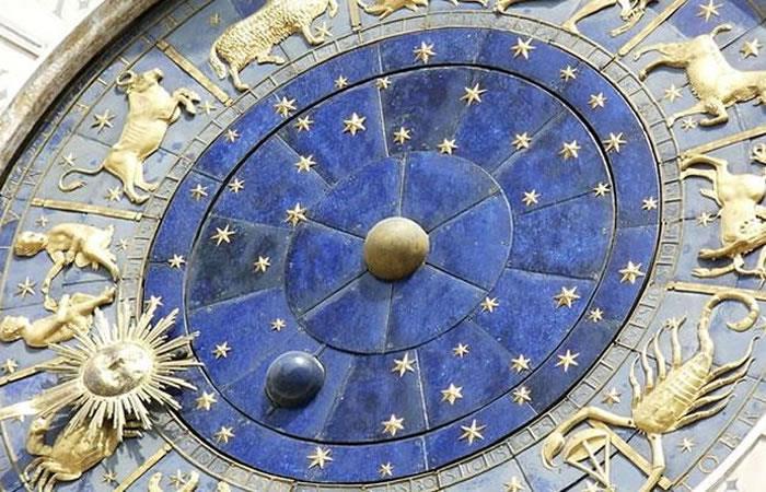 Foto: Pixabay. Conoce lo que te deparan los astros